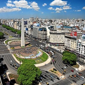 30912_Buenos Aires 2013